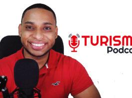 Turismo Podcast con Audi Rodríguez