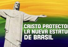 Cristo Protector
