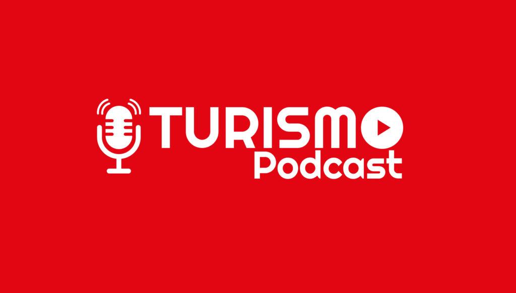 Turismo Podcast